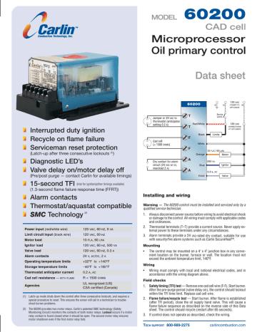 carlin60200.pdf   Manualzz