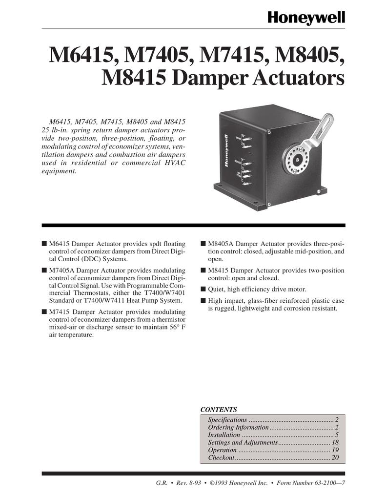 M7415B1004.pdf | Manualzz