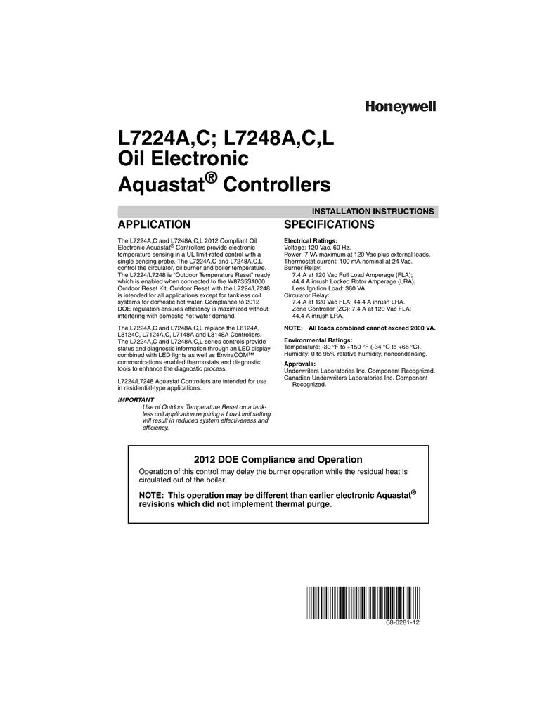 L7224U1002.pdf   Manualzz