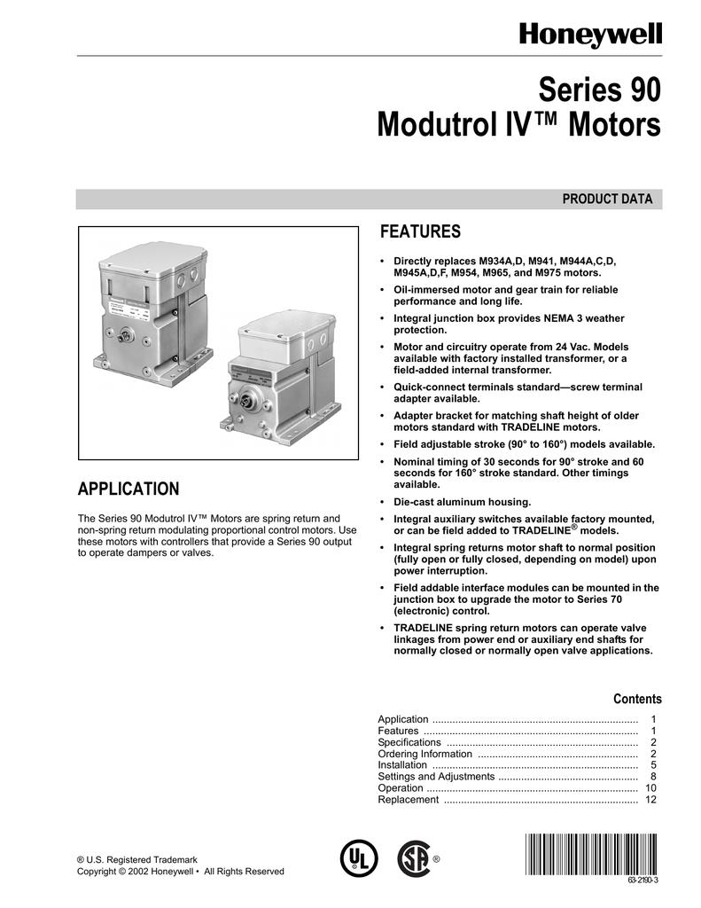 M9484F1007.pdf   Manualzz