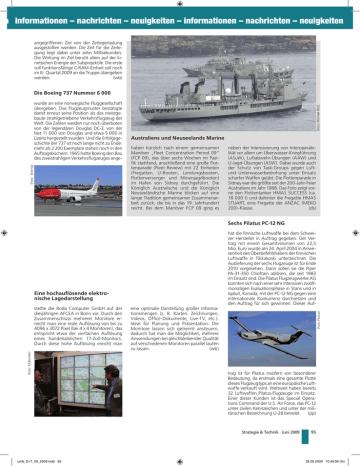 Strategie_Technik.pdf | Manualzz