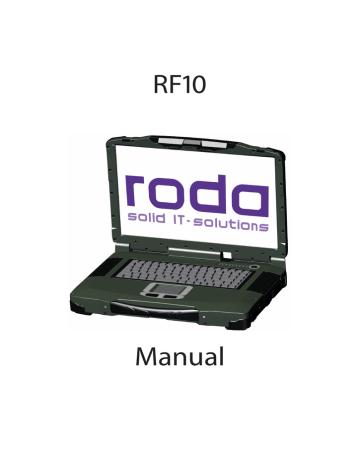 RF10_User_Guide_EN_140827.pdf | Manualzz