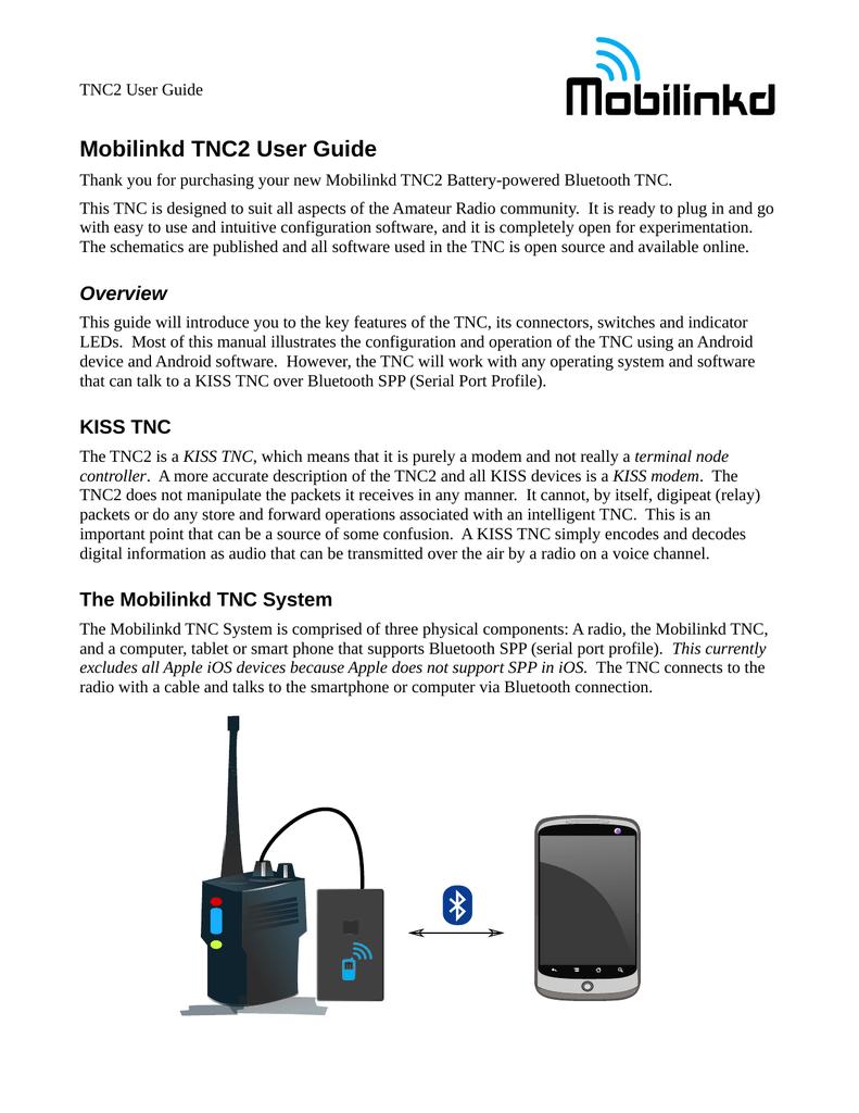 http://www mobilinkd com/wp-content/   sGuide-101 pdf | manualzz com