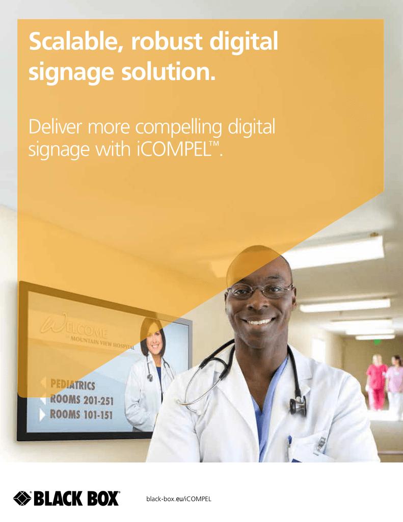 Download scalable-robust-digital-signage-solution.pdf   Manualzz
