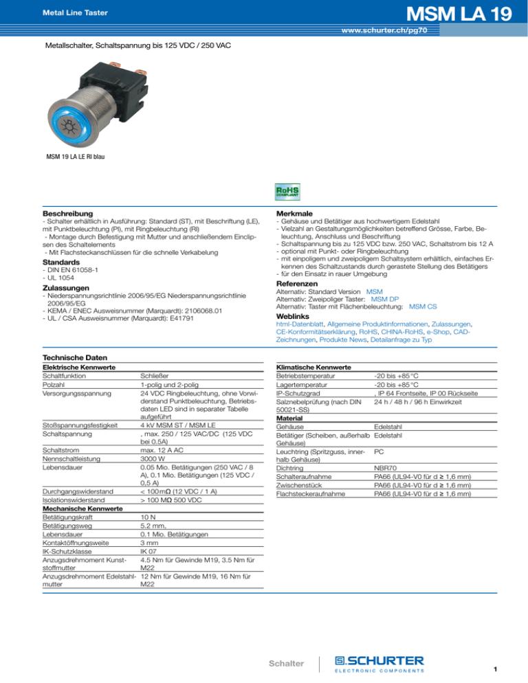typ_MSM_LA_19.pdf   Manualzz