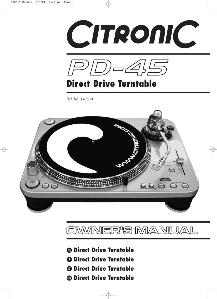 PRID_1762_doc_170519.pdf | Manualzz