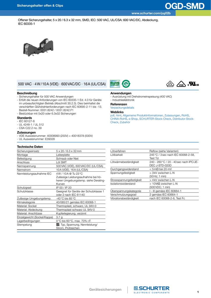 2PCS USB 3.0 40PIN Charger Daten Kabel Eee Pad Transformator TF101//TF201//TF3
