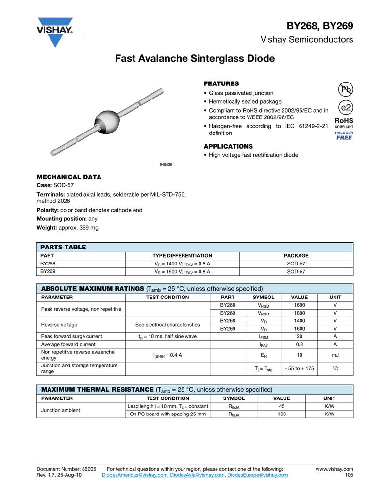 Greenteq Omnia bg1 73//4-20 mm//8 M kompriband quellband Pour Fenêtre De Montage
