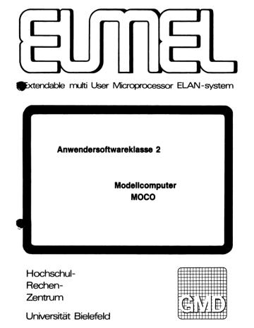 MOCO_Modellcomputer.pdf   Manualzz