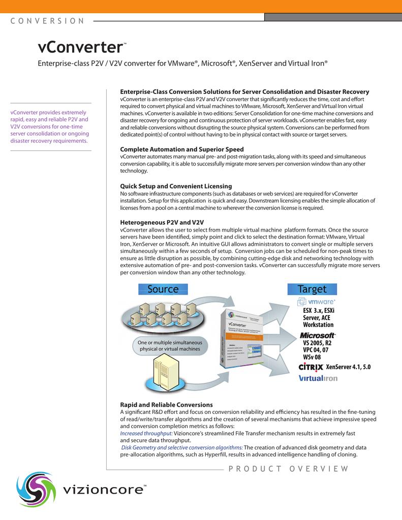 vConverterProductOverviewHQ.pdf   Manualzz