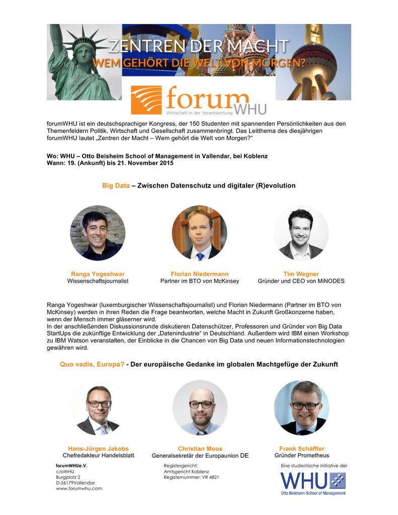 forumWHU_Einladung_zur_Kongressteilnahme.pdf   Manualzz