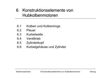 Kolbenmaschinen_6_Konstruktionselemente.pdf | Manualzz
