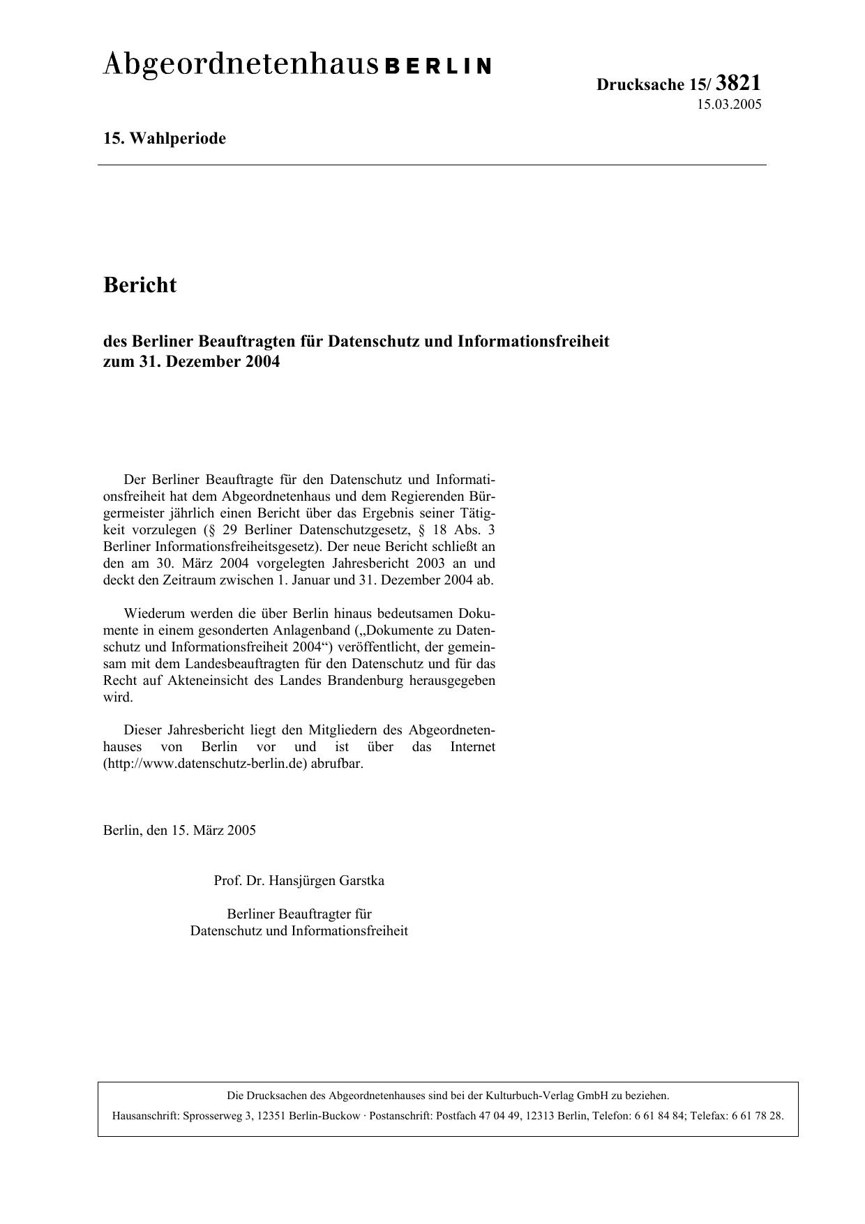3821 Bericht | manualzz.com