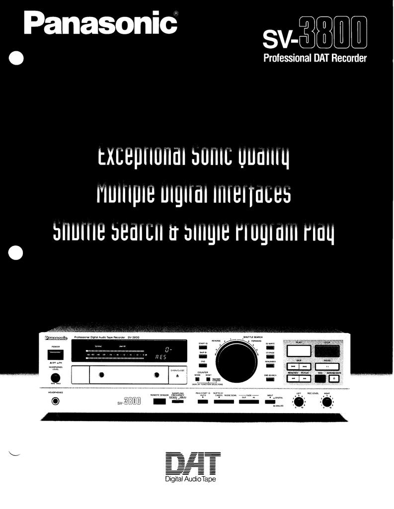 18031.pdf | Manualzz