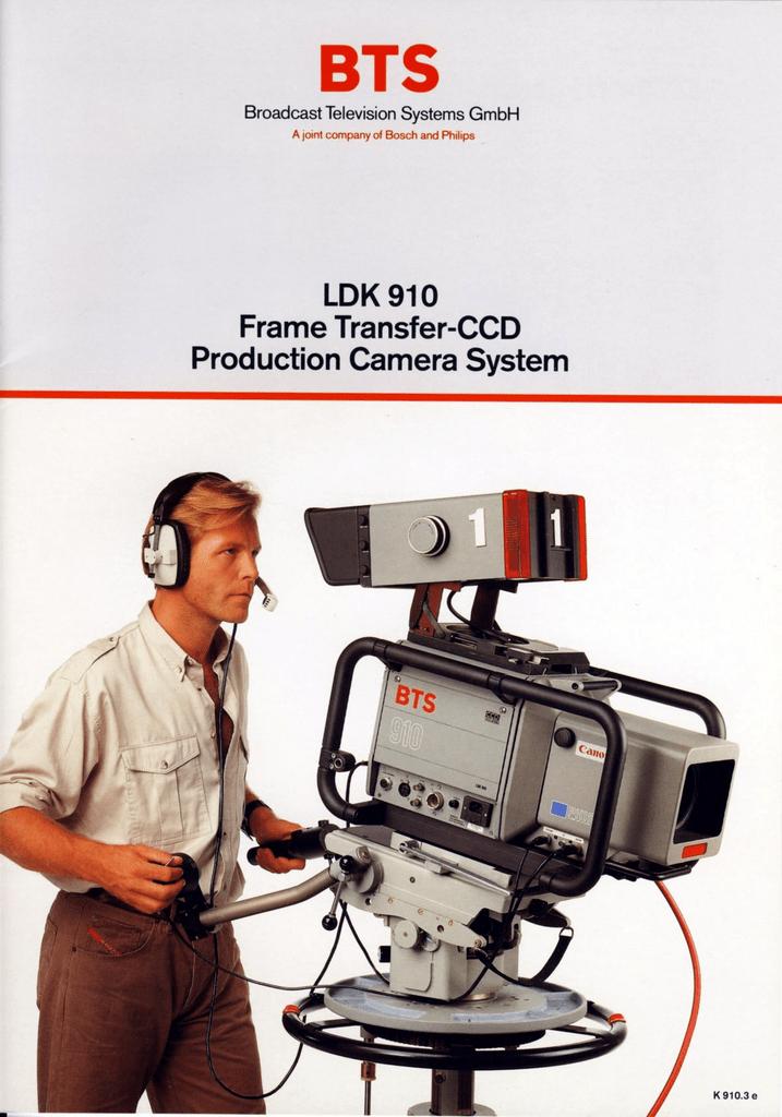 ldk910broc.pdf   Manualzz