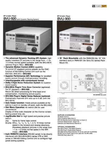 5245.pdf | Manualzz
