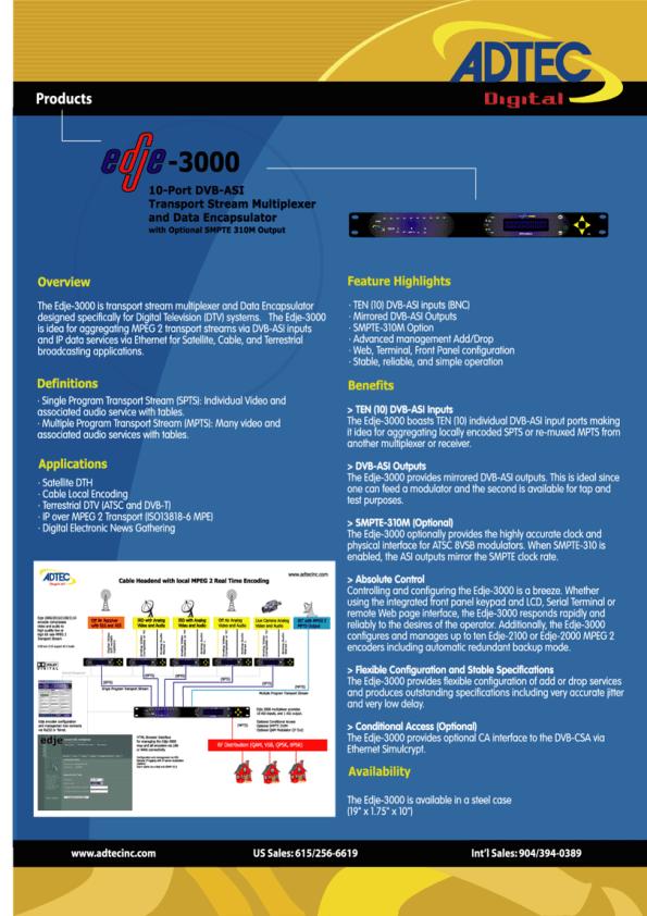 edje3000 Flyer MR.pdf   Manualzz