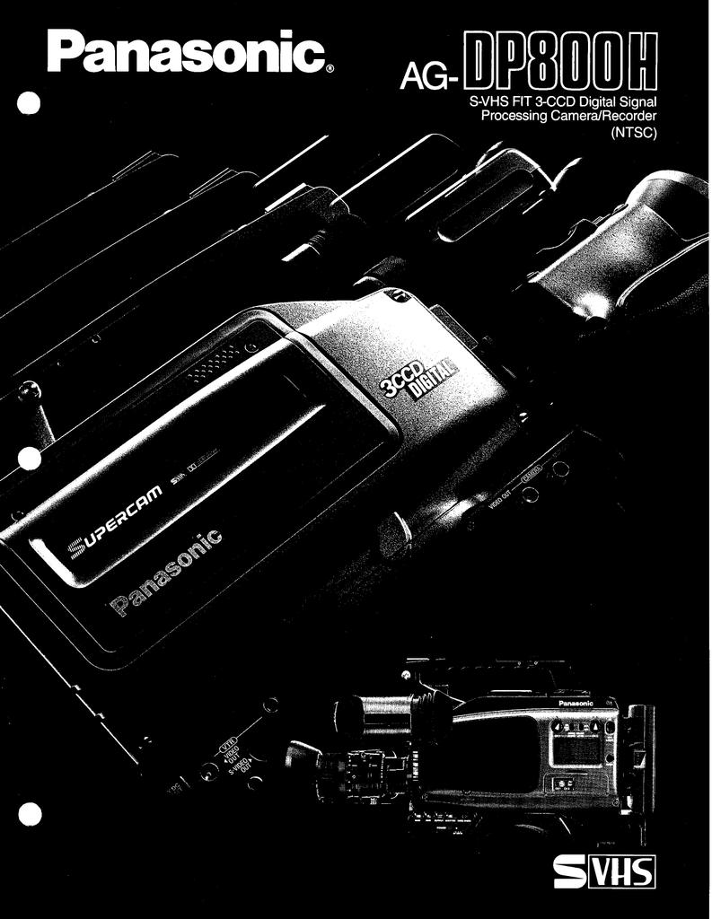 13402.pdf | Manualzz