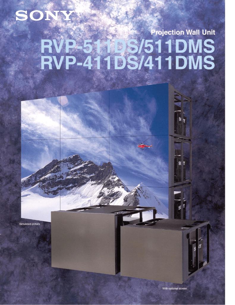 rvp511.pdf | Manualzz