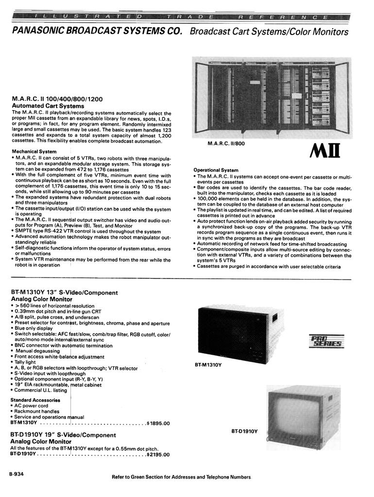 8358.pdf | Manualzz