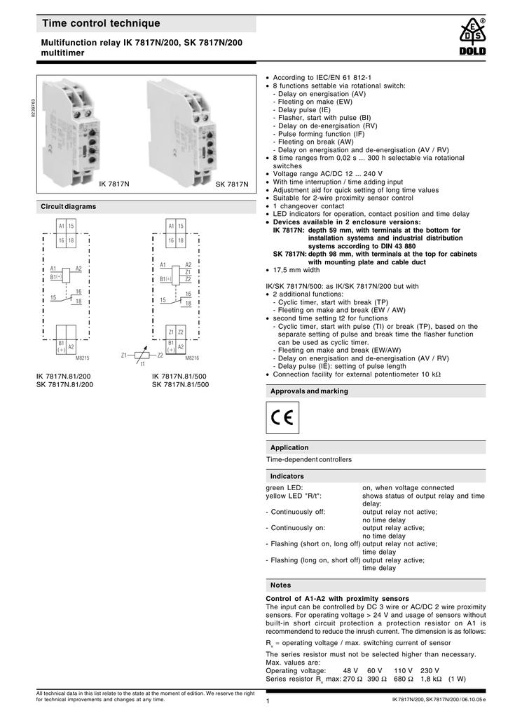 020029242_1 8cb9a767be2326f750e8dde686b4bee9 7n wiring diagram gandul 45 77 79 119 2014 ram radio wiring diagram at edmiracle.co