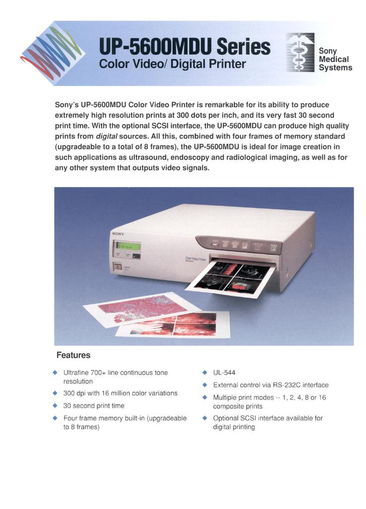 up5600.pdf | Manualzz