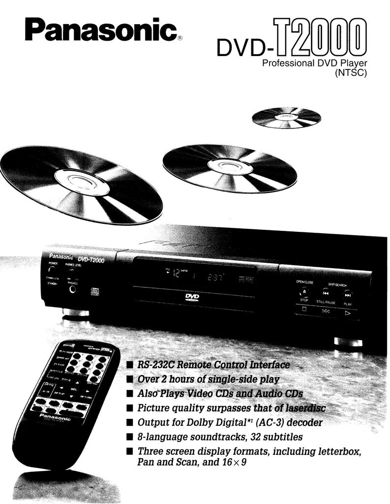 19688.pdf | Manualzz