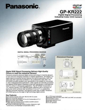 GP-KR222.pdf   Manualzz