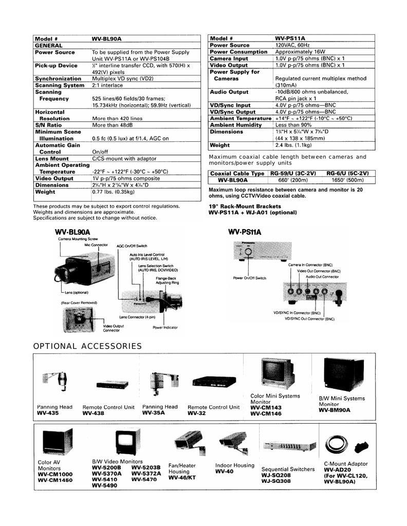 648196.pdf | Manualzz