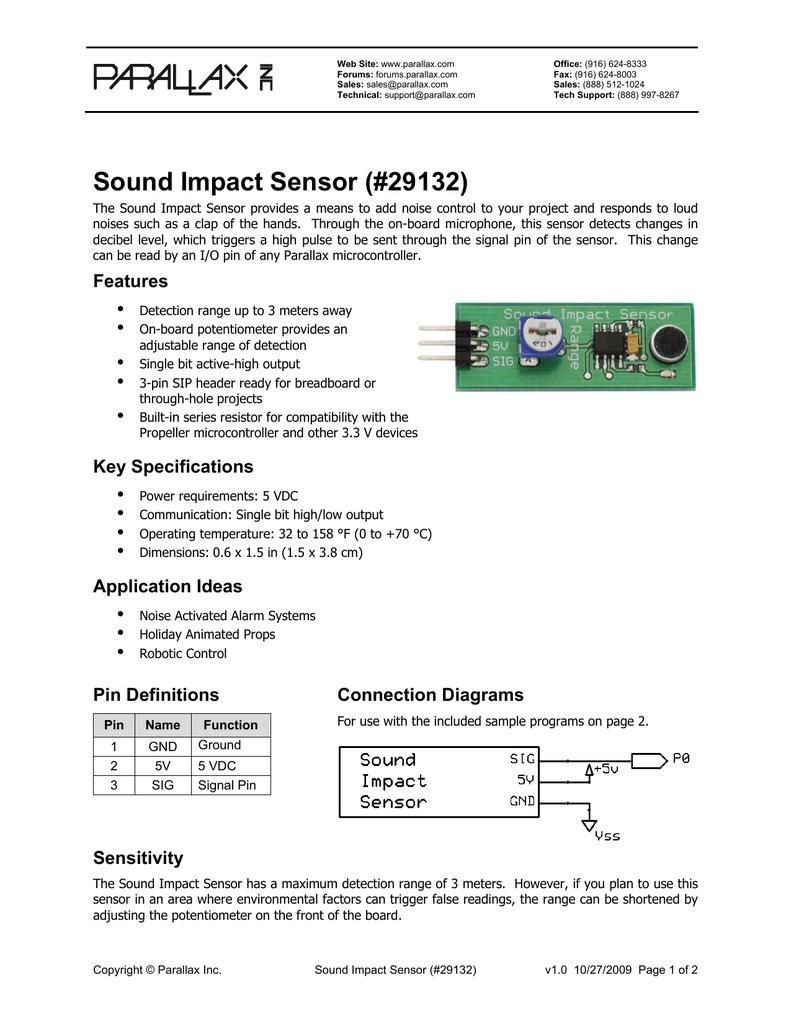 Assmann AT-K-26-6-W//1000 US Authorized Distributor