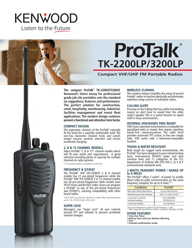 5x VHF Helical Antenna KRA26 For Kenwood TK2200 TK2300 TK2400 Portable Radio