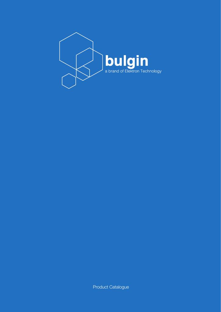 Bulgin px0410//03p//5560 Conector Circular Cable de 3 vías Plug
