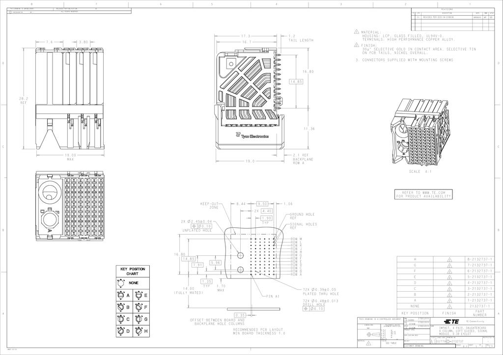 5 6 7 8 manualzz 2 X 8 Lumber Ideas