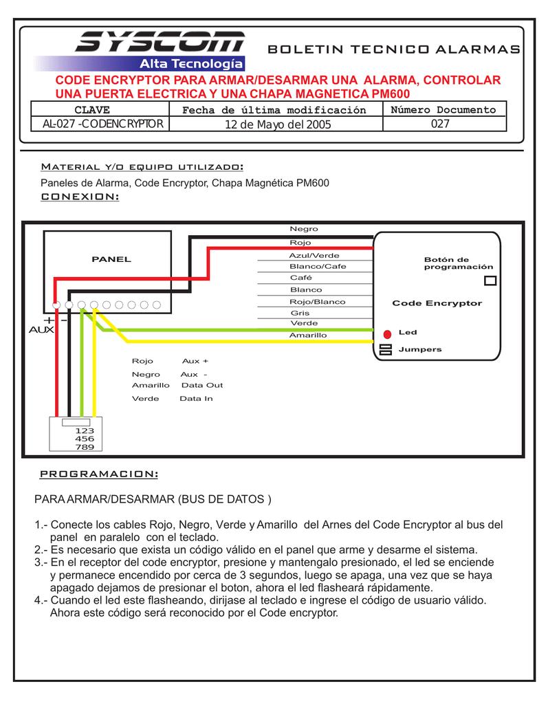 EBTOOLS Alarma de respaldo para autom/óvil alarma de marcha atr/ás a prueba de agua Universal 82‑102db Bocina de respaldo 12‑24V Zumbador de inversi/ón sin im/án