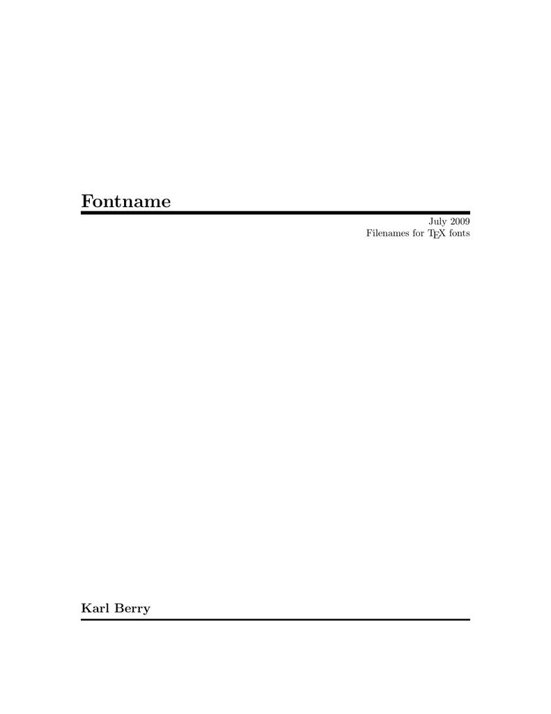 Document 20126016   manualzz com