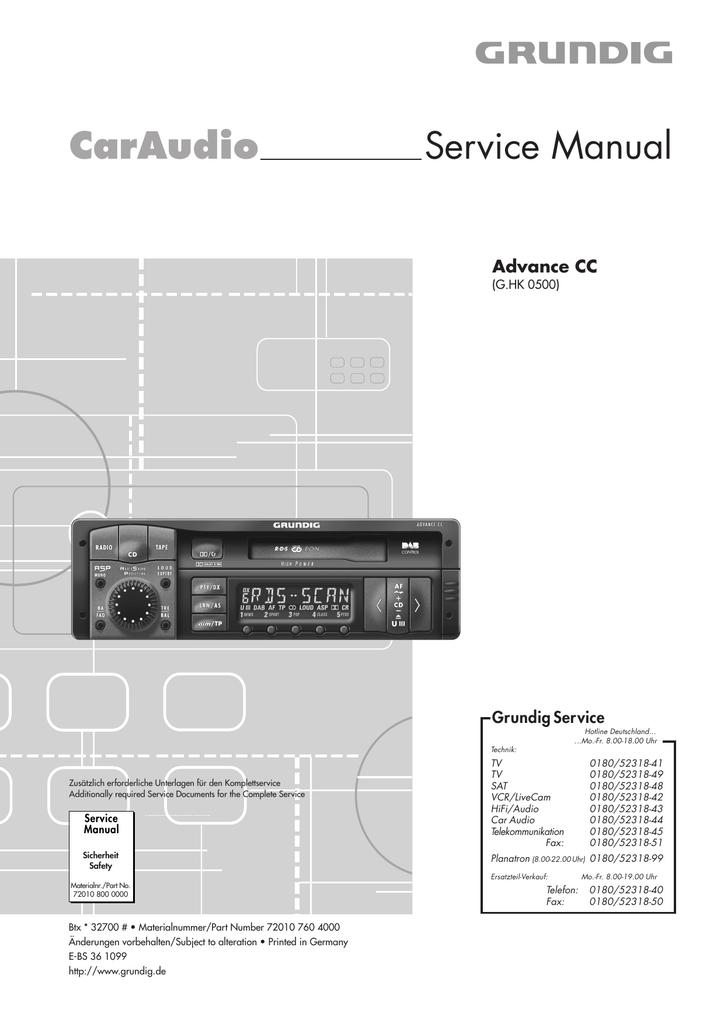 10 x COEV C1813 Induktivitäten