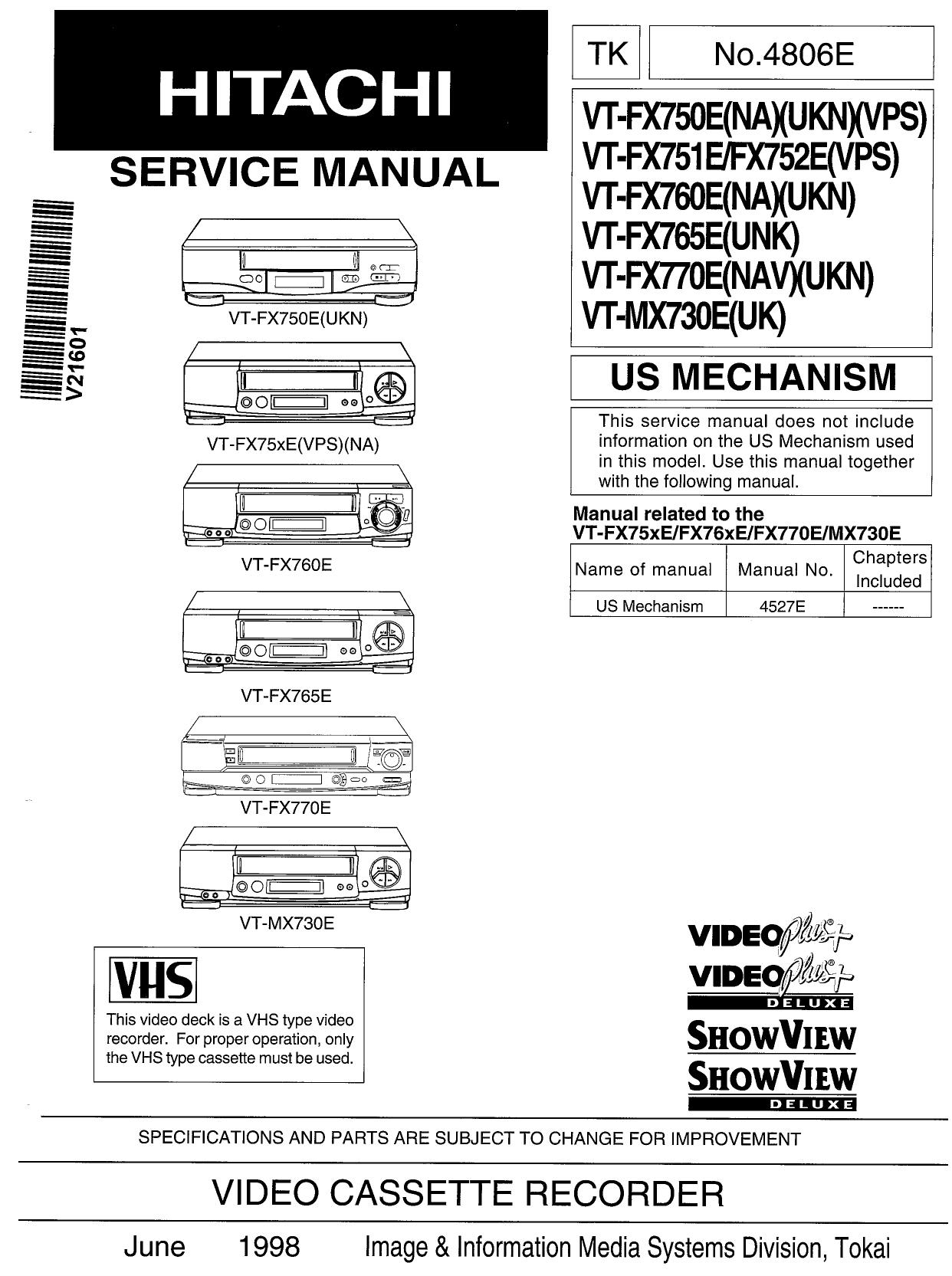 4806e.pdf | Manualzz