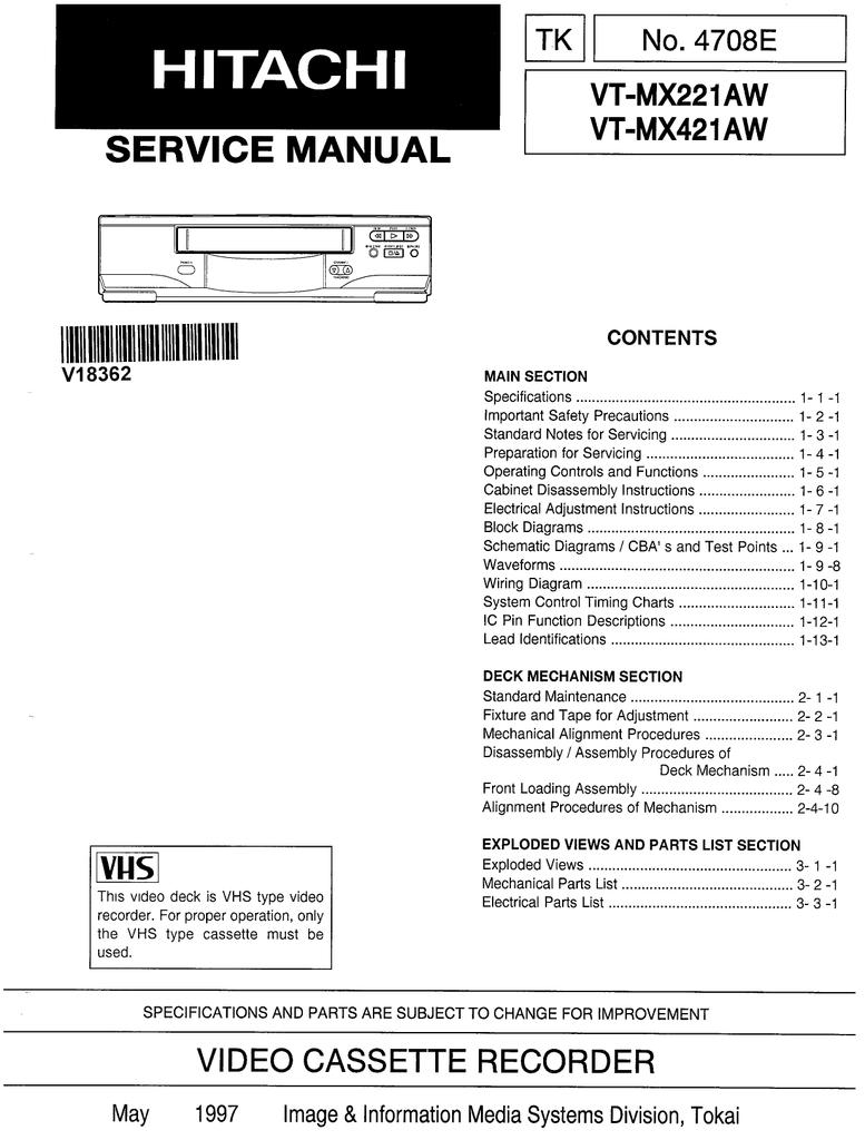 4708e.pdf | Manualzz