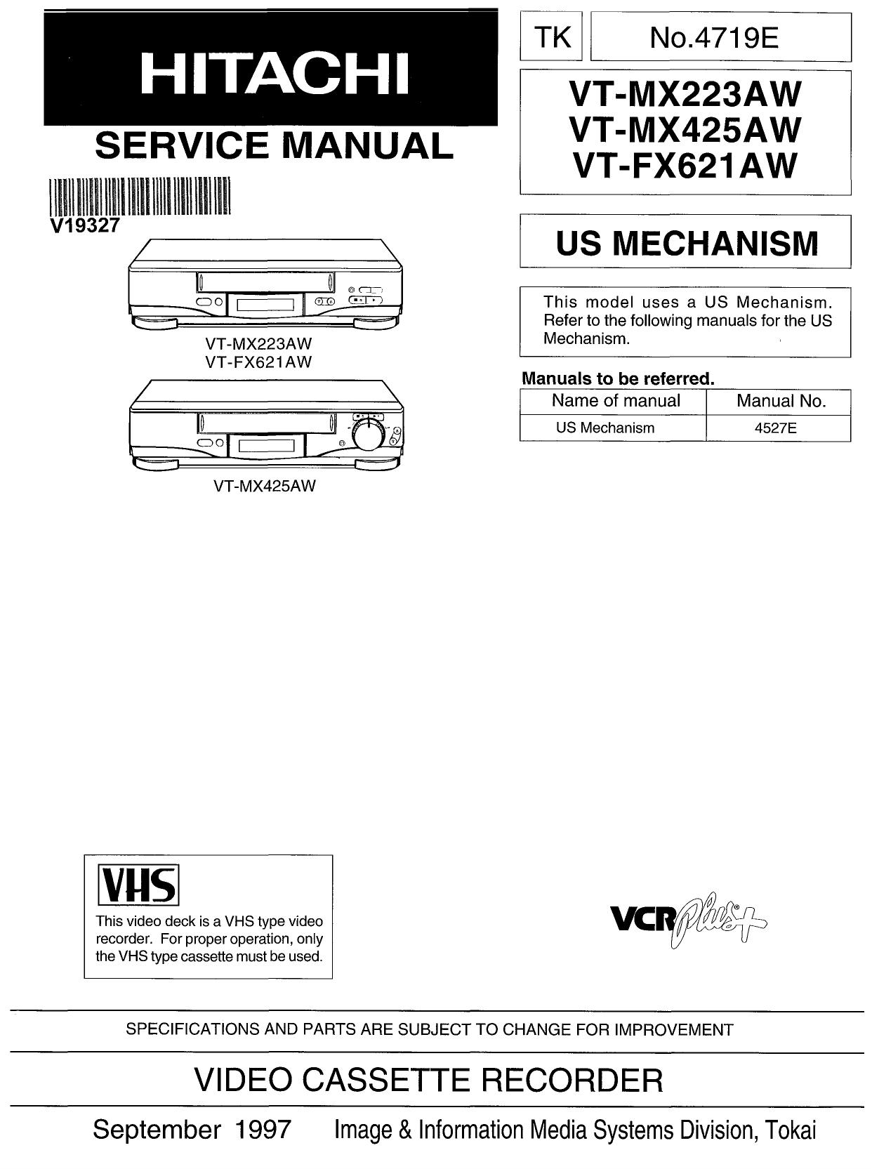 4719e.pdf | Manualzz