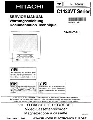 0004e.pdf | Manualzz
