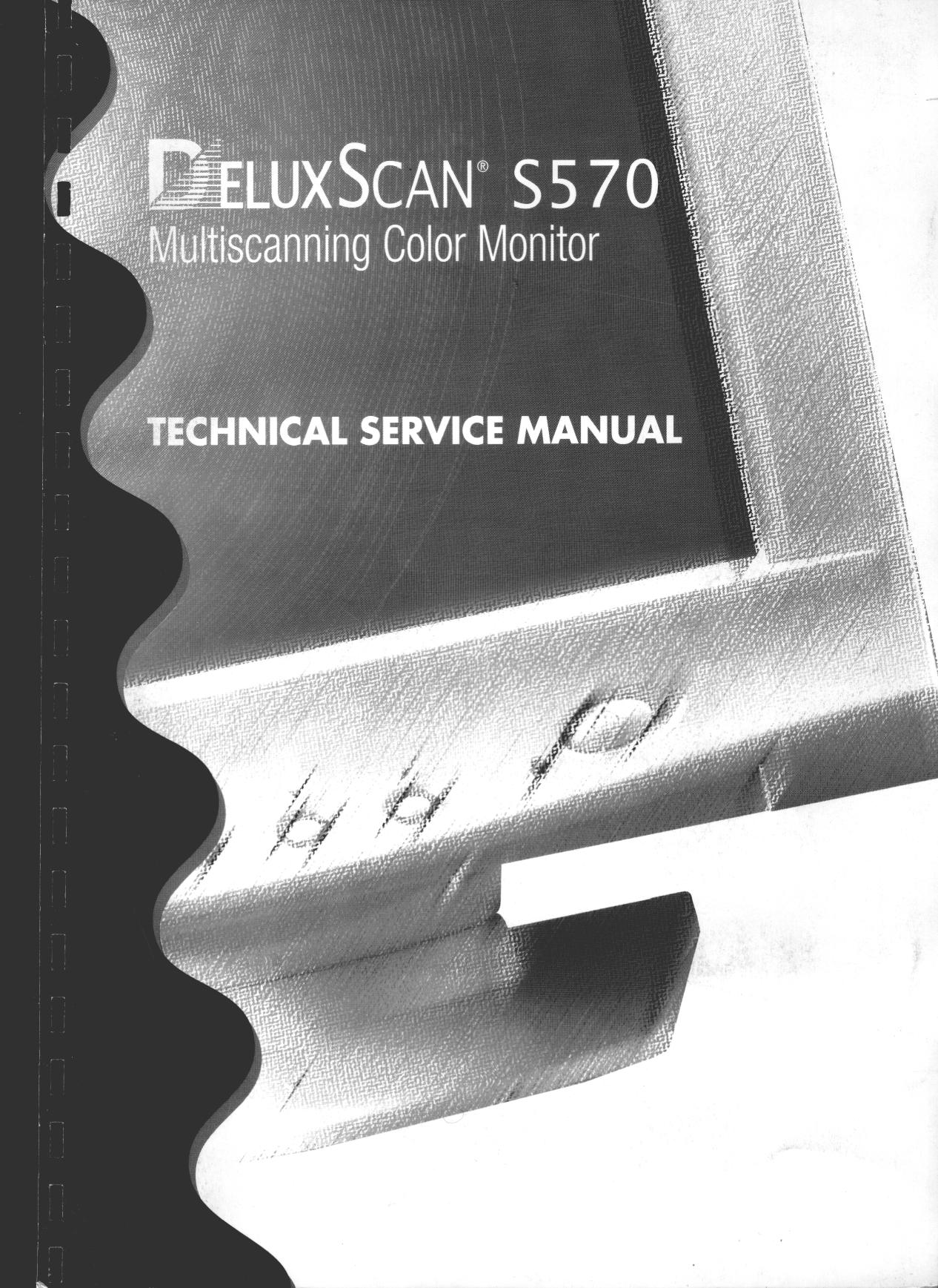 service-manual-hyundai-s570.pdf   Manualzz