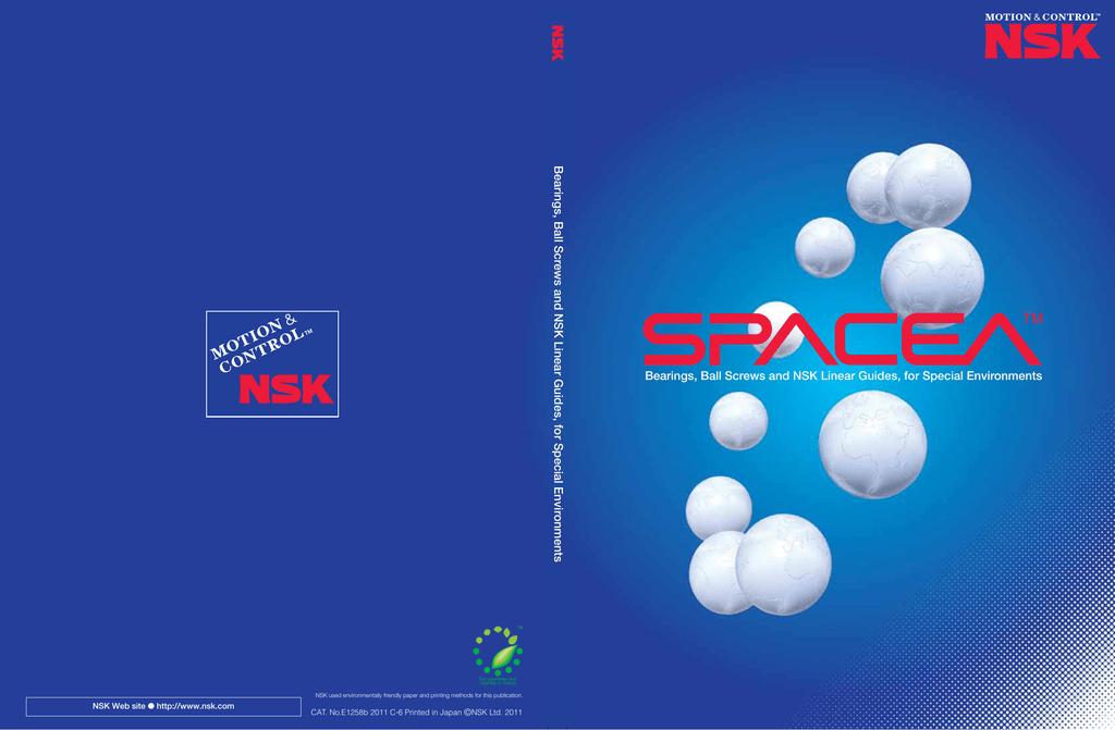 "10 PCS Ceramic Silicon Nitride Bearing Ball G5 Si3N4 3.5mm 0.1378/"""