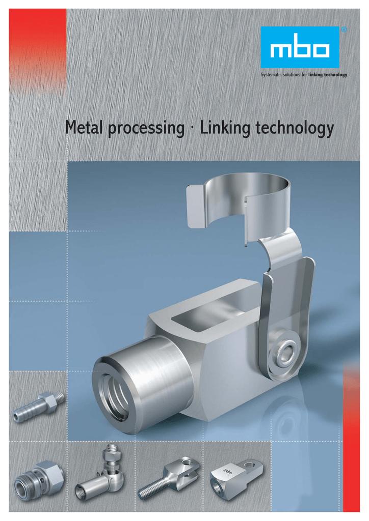 1 pcs Metric DIN 471 M220 External Retaining Ring Spring Steel Phosphated