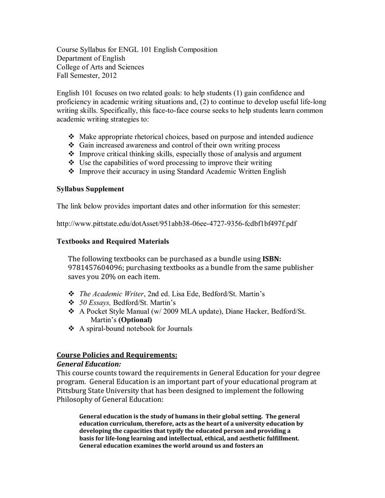 High school essay writing service