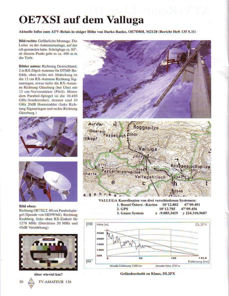 Valluga2-TV Amateur 136.pdf   Manualzz