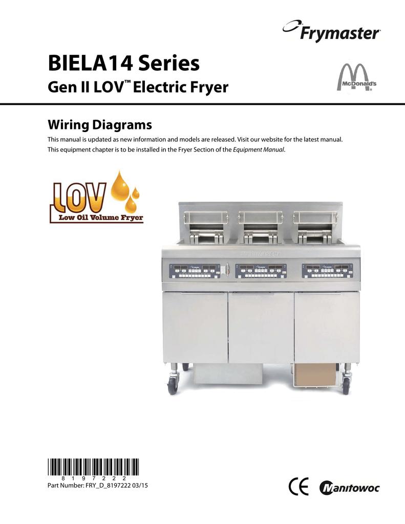 Deep Fryer Wiring Diagram. Deep Fryer Oil Filter, Deep Fryer Heater on