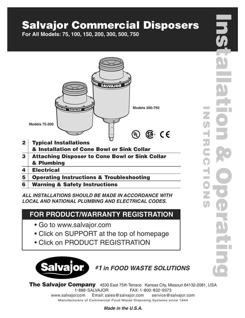 Mrss Salvajor Control Panel Wiring Diagram - Find Wiring Diagram •