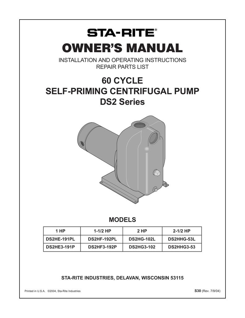 Smittybilt xrc wiring diagram jeep carburetor