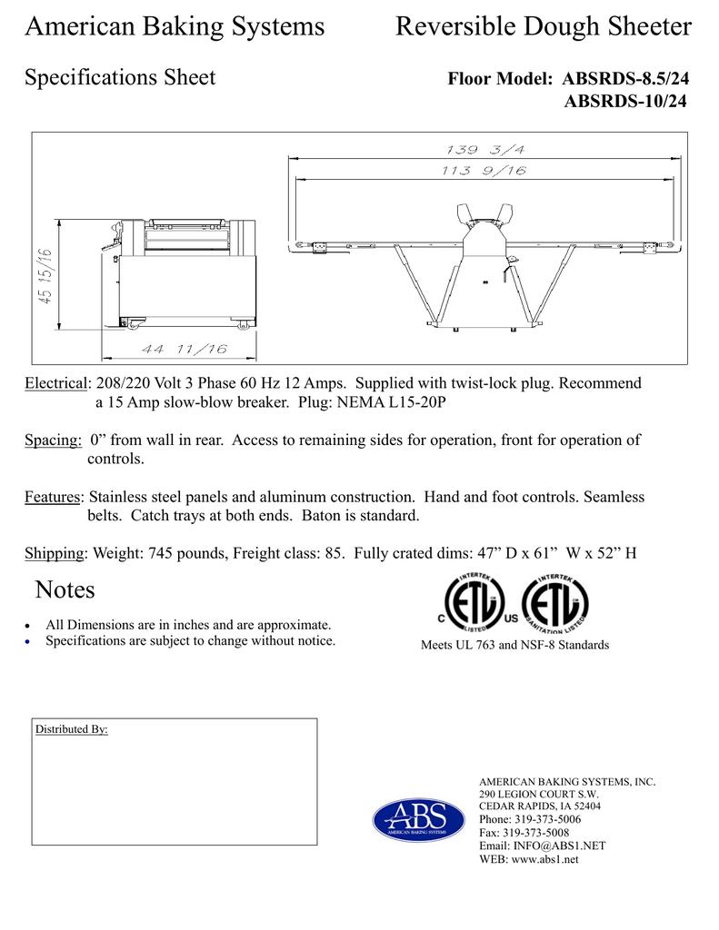 220 Volt Twist Lock Wiring Diagram