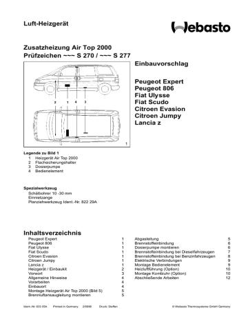 Scudo_1997_1.6_1.9_b_d_AT2000_D.pdf   Manualzz